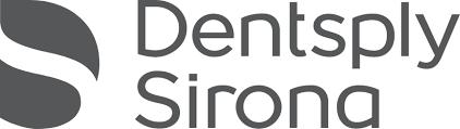DentisplySirona